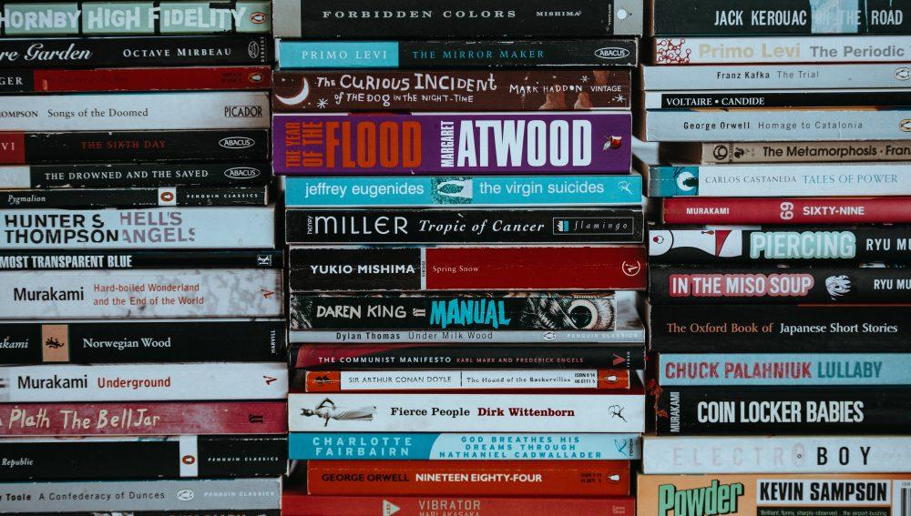 Le livre de poche, une littérature «exposée»?