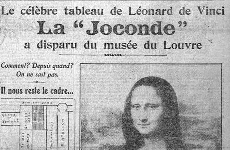 Le musée du Louvre et les écrivains entre deux siècles (1874-1926) – 20 juin 2018