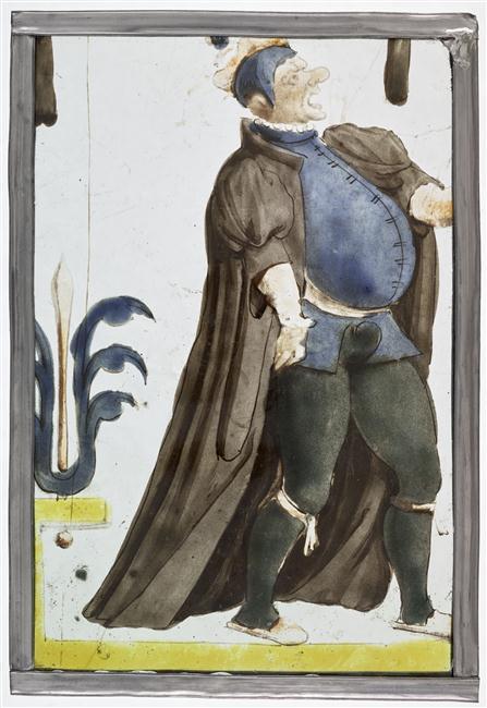 Pathelin, Cléopâtre, Arlequin. Le théâtre dans la France de la Renaissance