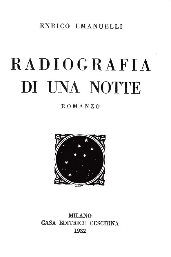 24. Radiographier une société bourgeoise