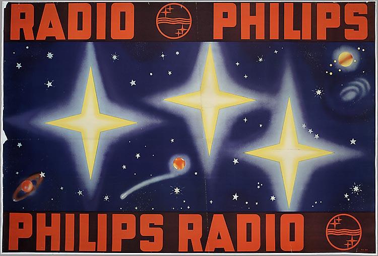 03. Radio et littérature