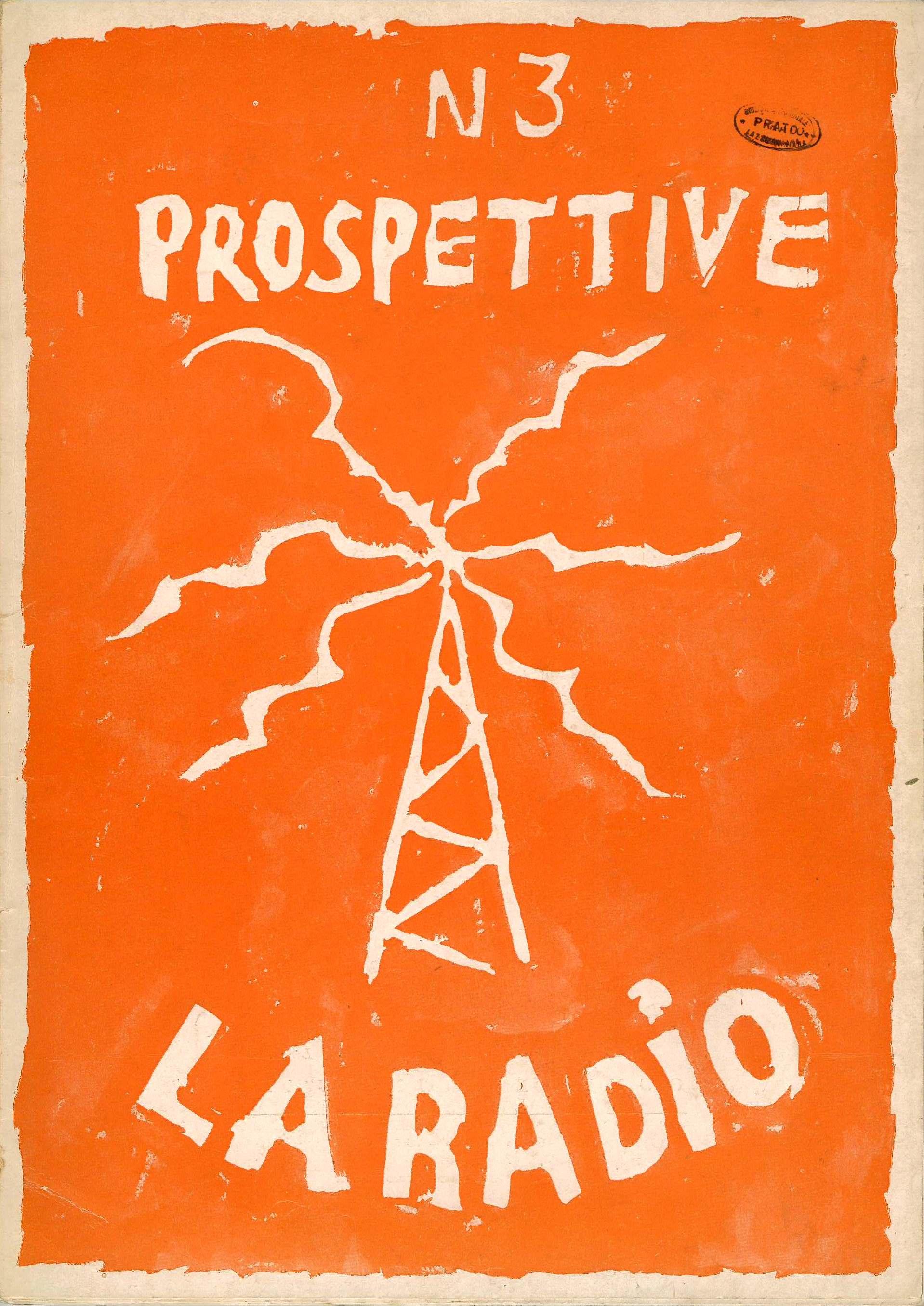06. La radio du 'consensus'