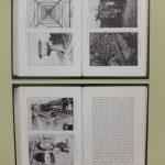 "Expo Variétés, Arles, Série ""Paysages"" 1929. DR"