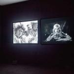 Expo Variétés, Gand, salle de cinéma, DR
