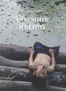 affiche Thao Nguyen Phan- Monsoon Melody
