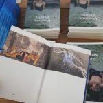 Catalogue de Thao Nguyen Phan, Moonson Melody