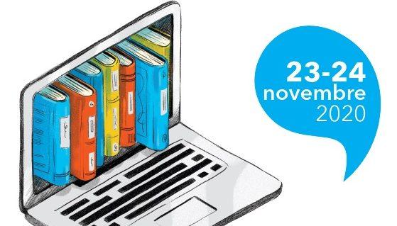 Éditathon – 23-24 novembre 2020 – Université Bordeaux Montaigne