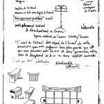 Les assises du temps perdu, « L'Officine », éditions Bouclard, 2020