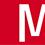 Logo Mariemont